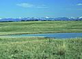 NRCSMT01008 - Montana (4867)(NRCS Photo Gallery).jpg