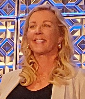 Sue Rezin American politician
