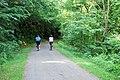 NR riding trail (7652469534).jpg