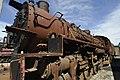 NSWGR D59 Class Locomotive 5916 a.jpg