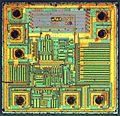 NXP-7555-HD.jpg