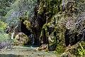 Nacimiento del río Cuervo, Vega del Codorno, Cuenca, España, 2017-0522, DD 01.jpg