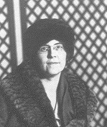Nadia Boulanger.jpg