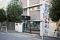 Nagoya City Tachibana Elementary School 20150502.JPG