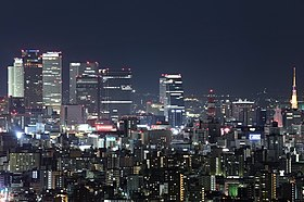 Nagoya Night View.jpg