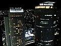 Nagoya Station at Night 3280199097.jpg