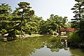 Nakatsu-bansho-en Marugame Kagawa pref03o4592.jpg