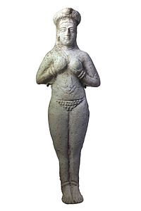 Naked woman holding her breasts-Sb 7742-IMG 0880-white.jpg