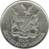 Namibia-Dollar 10cent-coin2 back.png