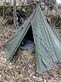 Namiot z pałatek.jpeg