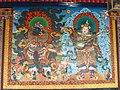Namrodoling Monastery Bylakuppe22.jpg