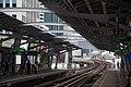 Nana BTS Skytrain Station - panoramio.jpg