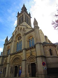 Nancy église Saint Joseph.JPG