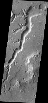 Nanedi Valles.jpg