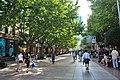 Nanjing Road (10273778043).jpg