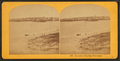 Nantucket from Bran Point light, by Kilburn Brothers.png