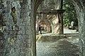 Nanzenji Fukuchicho, Sakyo Ward, Kyoto, Kyoto Prefecture 606-8435, Japan - panoramio (22).jpg