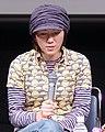 Naoko Ogigami Tama Cinema Forum 2005.jpg