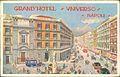 Napoli, Grand'Hotel Universo.jpg