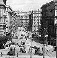Napoli, Via Depretis.jpg