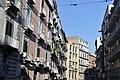 Napoli-2012 by-RaBoe 241.jpg