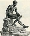 Napoli Museo Nazionale Mercurio in riposo.jpg