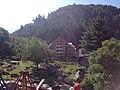 Naran Hotel morning view.jpg