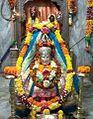 NarasimhaSaraswati (Aanadi) 02.jpg