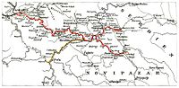 Narrow-Gauge-Railway Ostbahn Map Milena-Preindlsberger-Mrazovic Updated.jpg