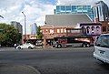 Nashville 4ab - panoramio.jpg