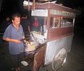 Nasi Goreng Travelling Vendor in Jakarta.JPG