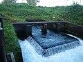 Nasu-sosui canal Sabigawa siphon.jpg