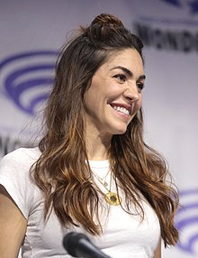 Natalia Cordova-Buckley by Gage Skidmore 2.jpg
