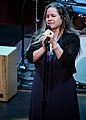 Natalie Merchant 07 18 2017 -20 (37077966975).jpg