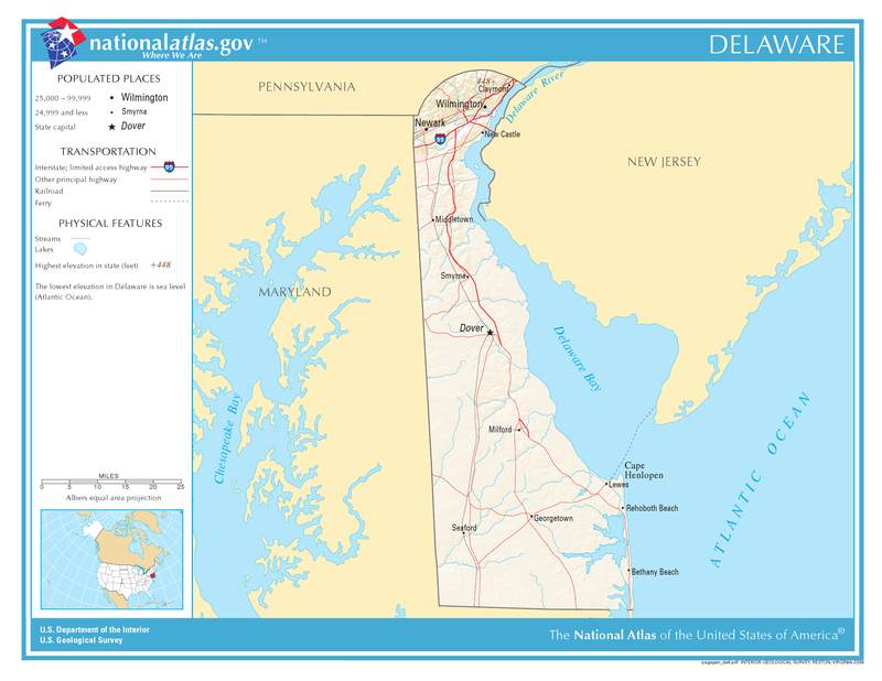 National-atlas-delaware.png