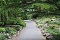 National Botanic Garden,Dublin,Ireland - panoramio (4).jpg