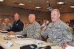 National Guard Bureau 090527-A-3715G-019 (3573562087).jpg