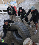 National Guard celebrates 377 years of service, camaraderie and esprit de corps with physically challenging competition 131214-A-CJ112-026.jpg