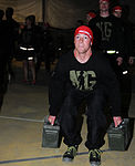 National Guard celebrates 377 years of service, camaraderie and esprit de corps with physically challenging competition 131214-A-CJ112-864.jpg