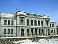 National Theatre Sarajevo.jpg