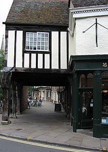 National Trust shop and cafe in York.jpg