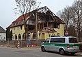 Nationalsozialistischer Untergrund - Explosion in Zwickau 2011 1 (aka).jpg