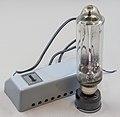 Natriumdampflampe hg.jpg