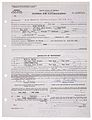 Naturalization for Hiao-Tsiun Ma, father of Yo-Yo Ma 1972.jpg