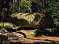 Naturpark Blockheide Gmünd - Wackelstein 1.jpg