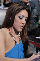 Nautica Thorn at AVN Adult Entertainment Expo 2008 2.jpg