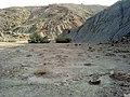 Navidhand new 311 - panoramio.jpg