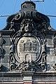 Navigationsschule (Hamburg-St. Pauli).Südgiebel.3.13719.ajb.jpg