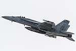 Navy NF 406 (8386574452).jpg