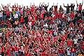 Nea Salamina Fans04.jpg